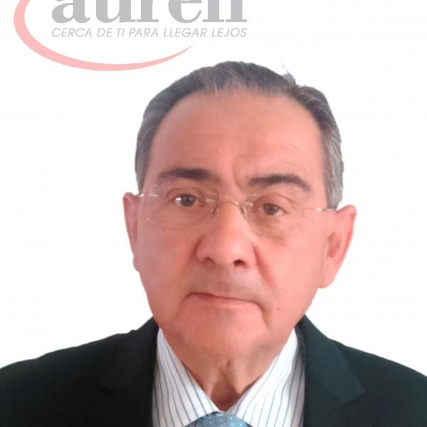 Juan José Cortés Royo