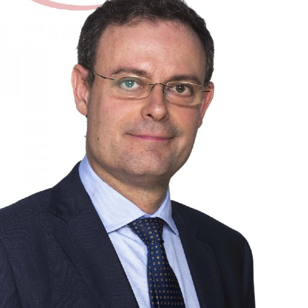 Lluís Basart Serrallonga