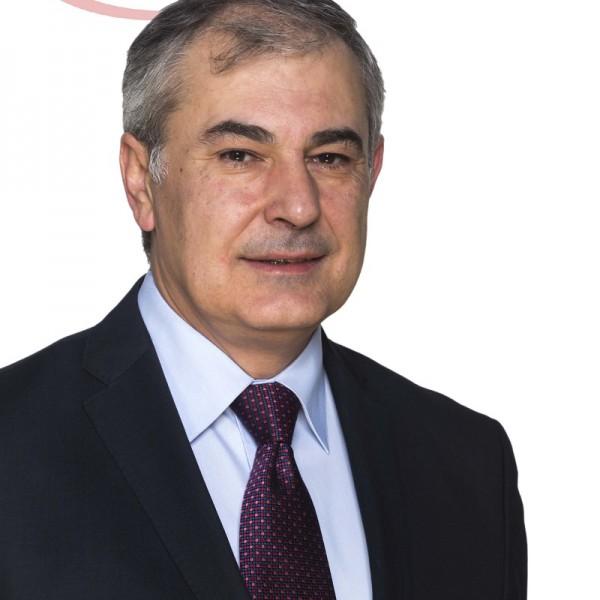 Miguel Ángel Catalán Blasco