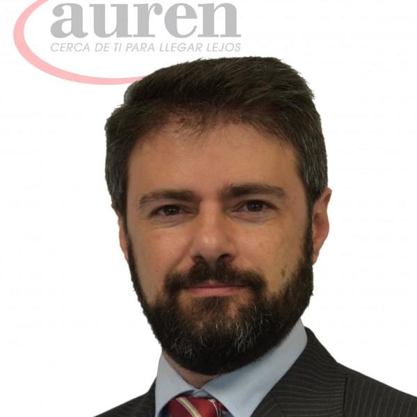 Marcos Gómez Juncal