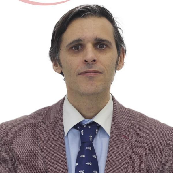 Gelabert Morro, Miquel Francesc