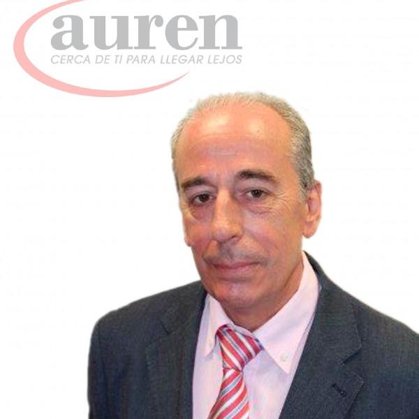 Rafael León Fuentes