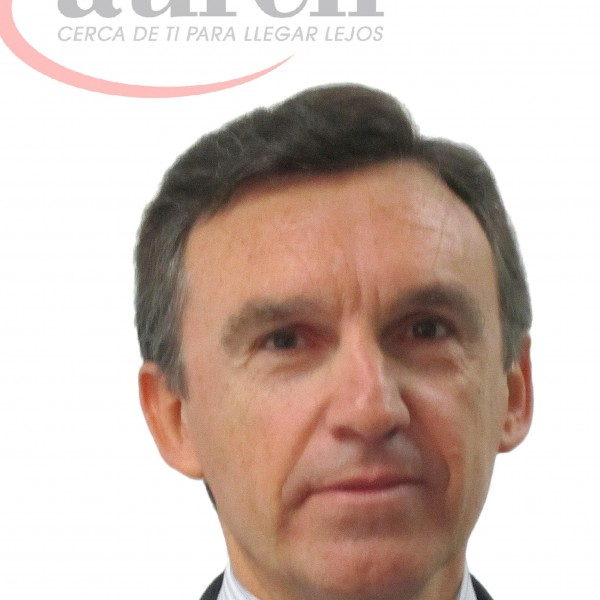 Rafael Lluna Villar