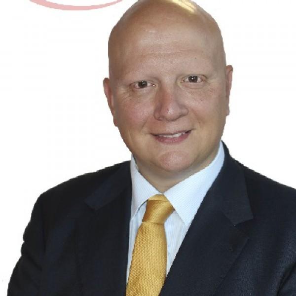 Ramón Parra Gómez