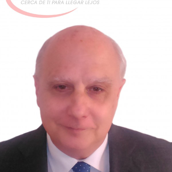 Roberto Gracia Estévez