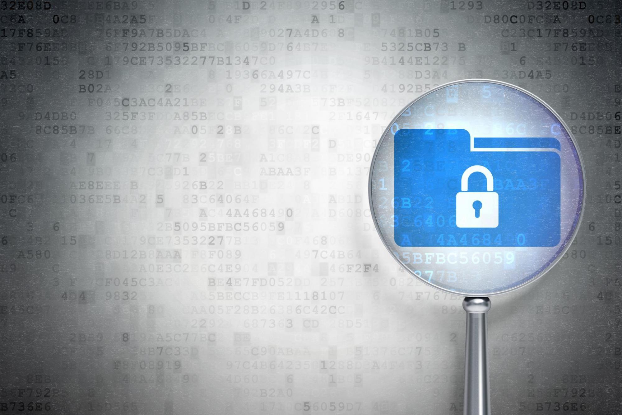 La granularidad al tratar datos personales: un permiso para cada finalidad
