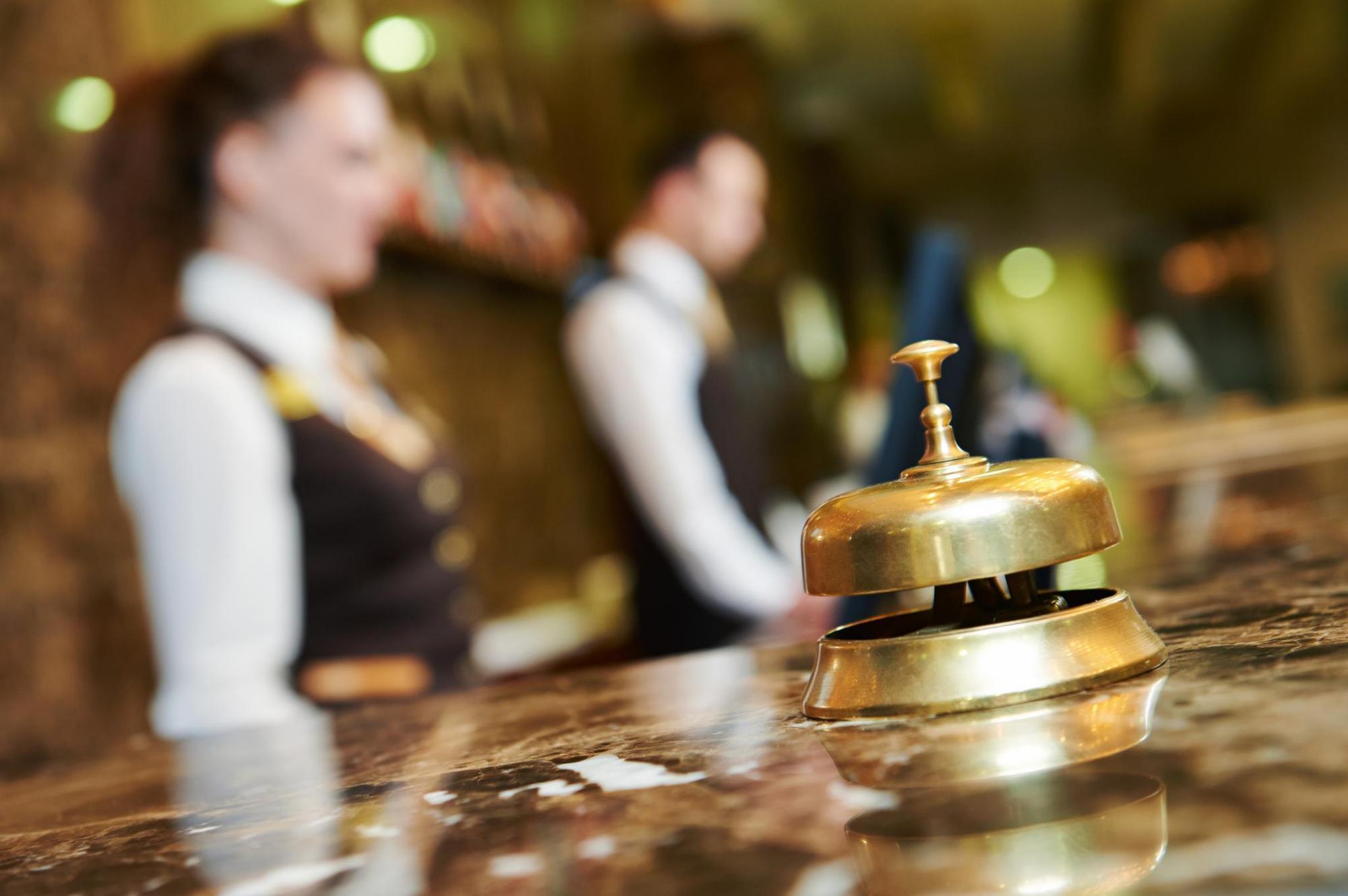 La auditoria operativa en las entidades hoteleras, herramienta para la mejora de la gestión y de los resultados