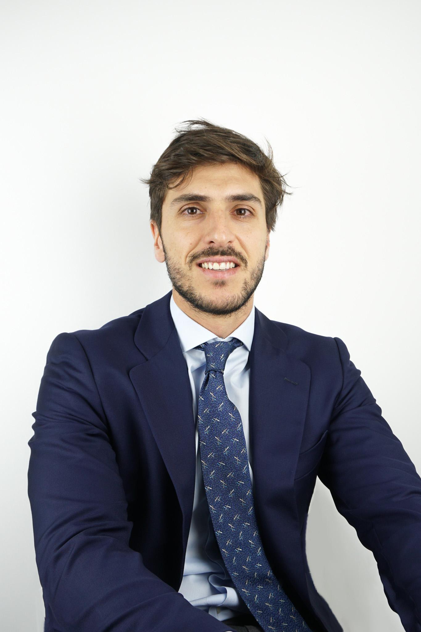 Fernández Pinilla, Jaime
