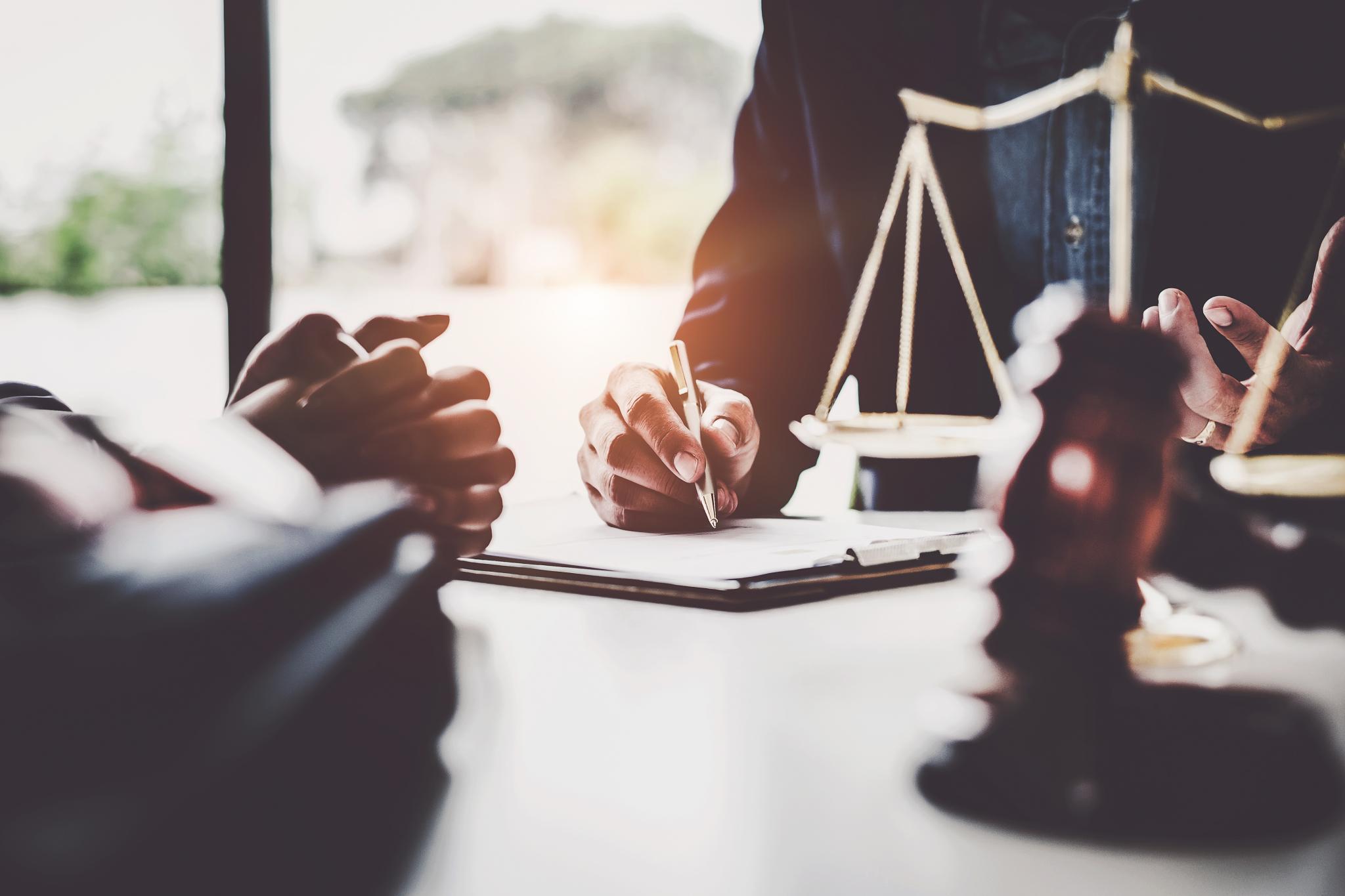 Las reformas sobre derecho concursal en tiempo de COVID-19