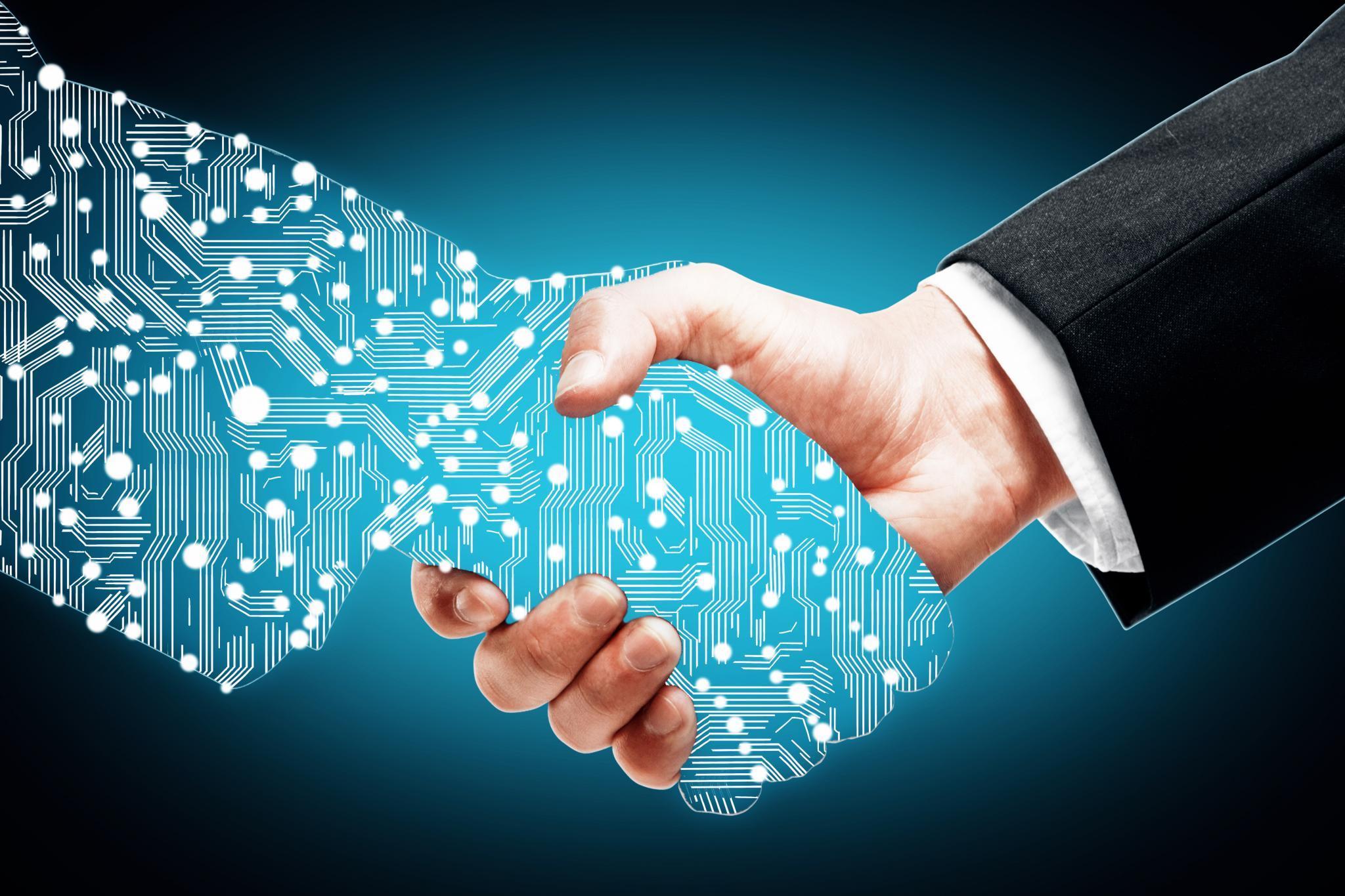 El networking en la era post-COVID