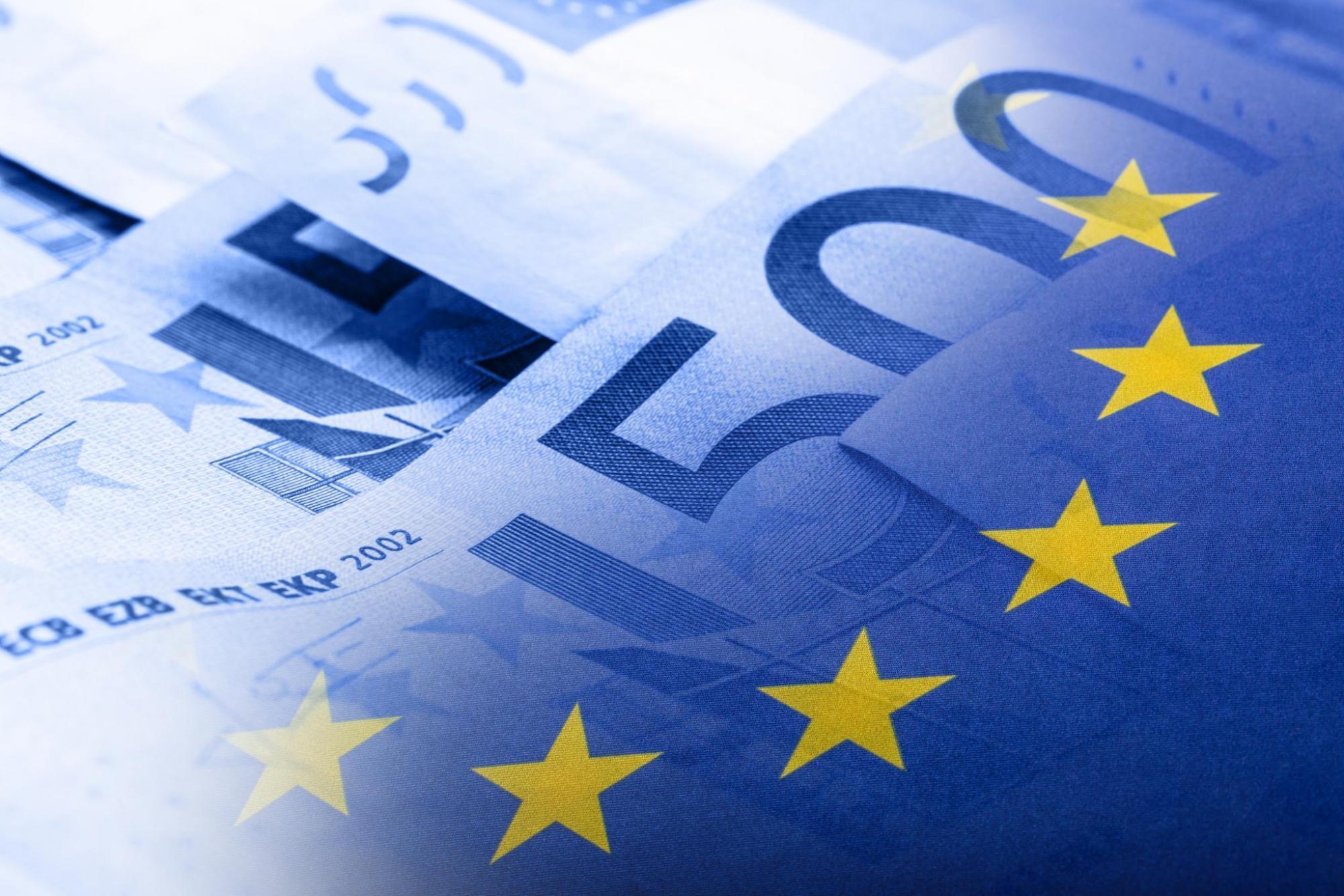 Expectivas europeas