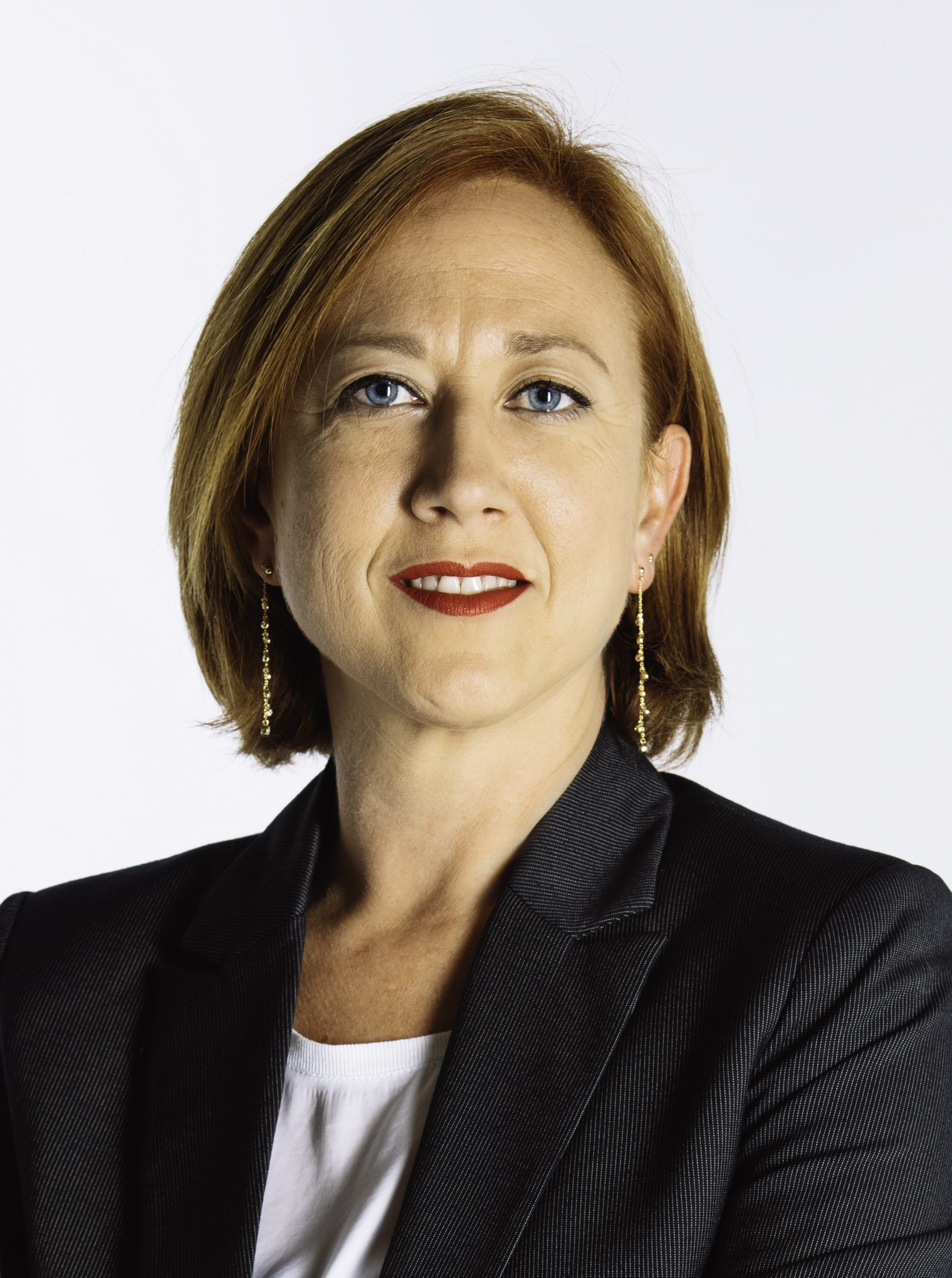 Grela Barreiro, Raquel