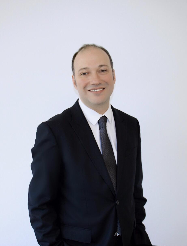Gómez Santano, José Ignacio