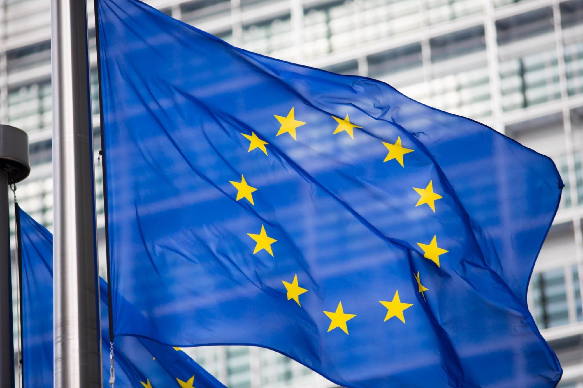 El proceso de las empresas para optar al Fondo de Recuperación Europeo empieza ahora