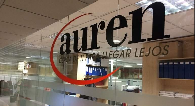 Auren crea un área especializada en asesoramiento de startups