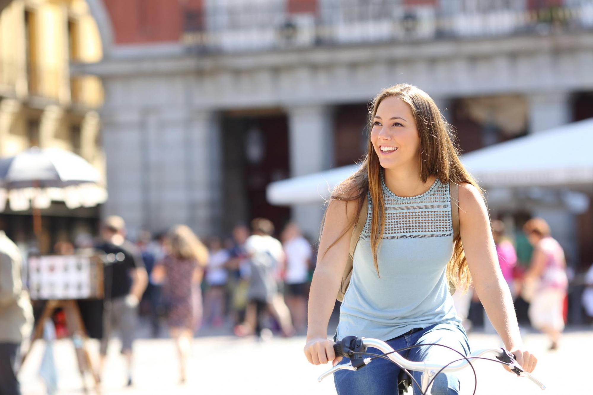 El Ayuntamiento de Cádiz ha adjudicado el Plan Estratégico de Turismo 2021-2025 a Auren Consultores