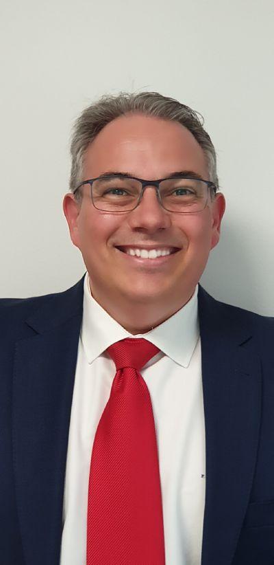 Moreno Oliver, Pedro