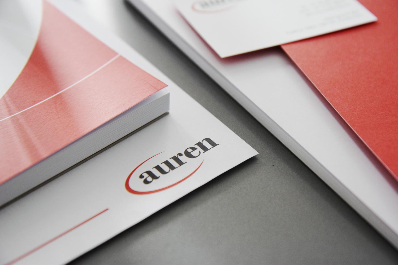 """Auren y Avanzza lanzan """"Reskilling Digital"""", un nuevo modelo de formación para empleados en ERTE"""