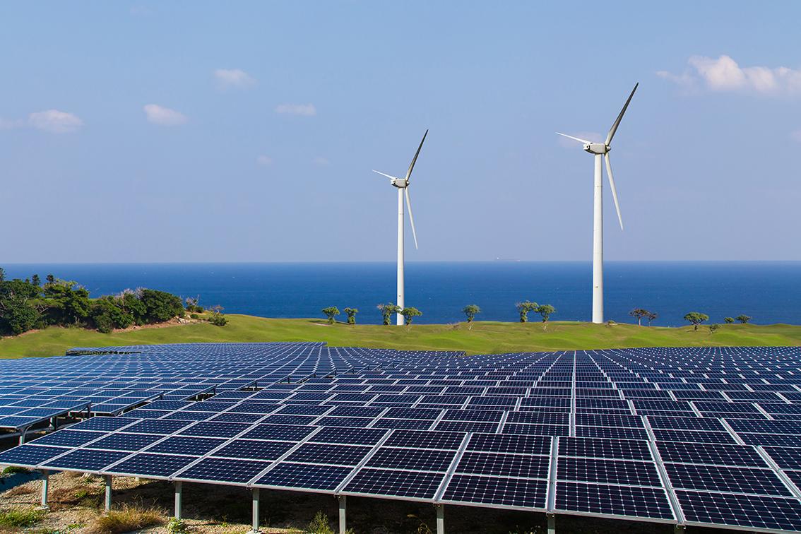 הטבות מס בהפקת חשמל פרטי