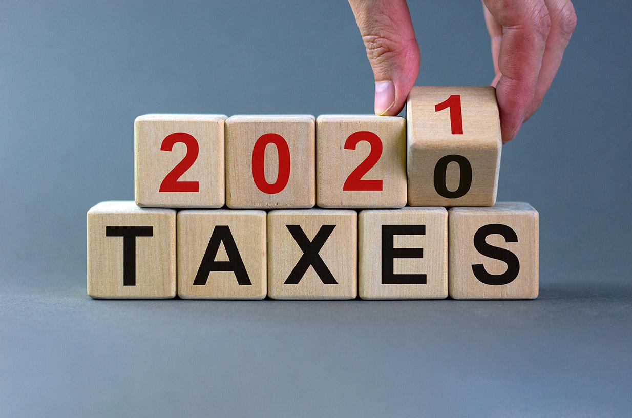 2021 - פעילות עסקית כעוסק מורשה או כחברה ?