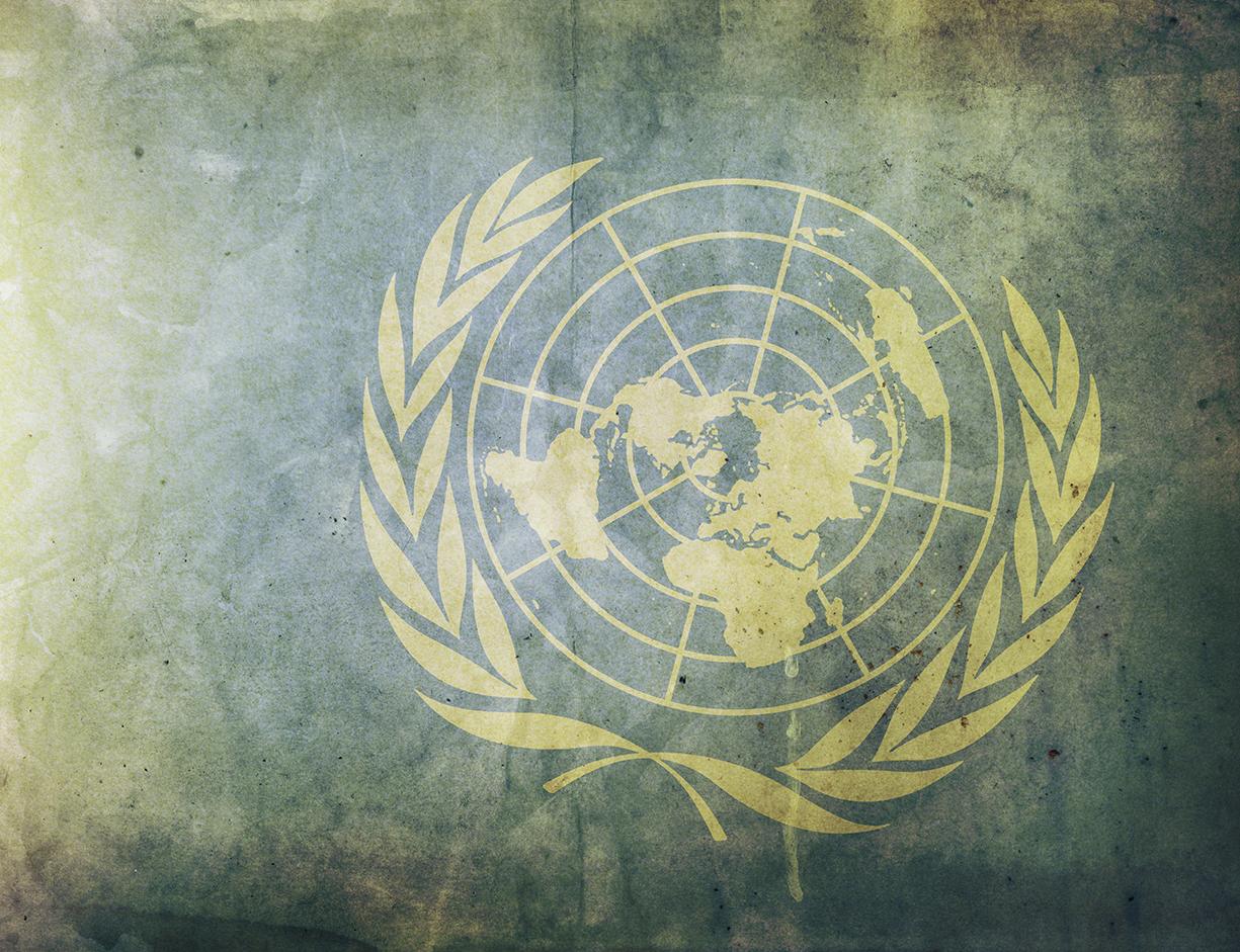 17 Sustainable Development Goals (SDG)