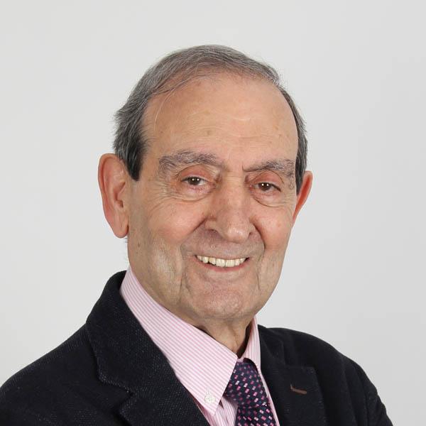 Santos Ortega Collado