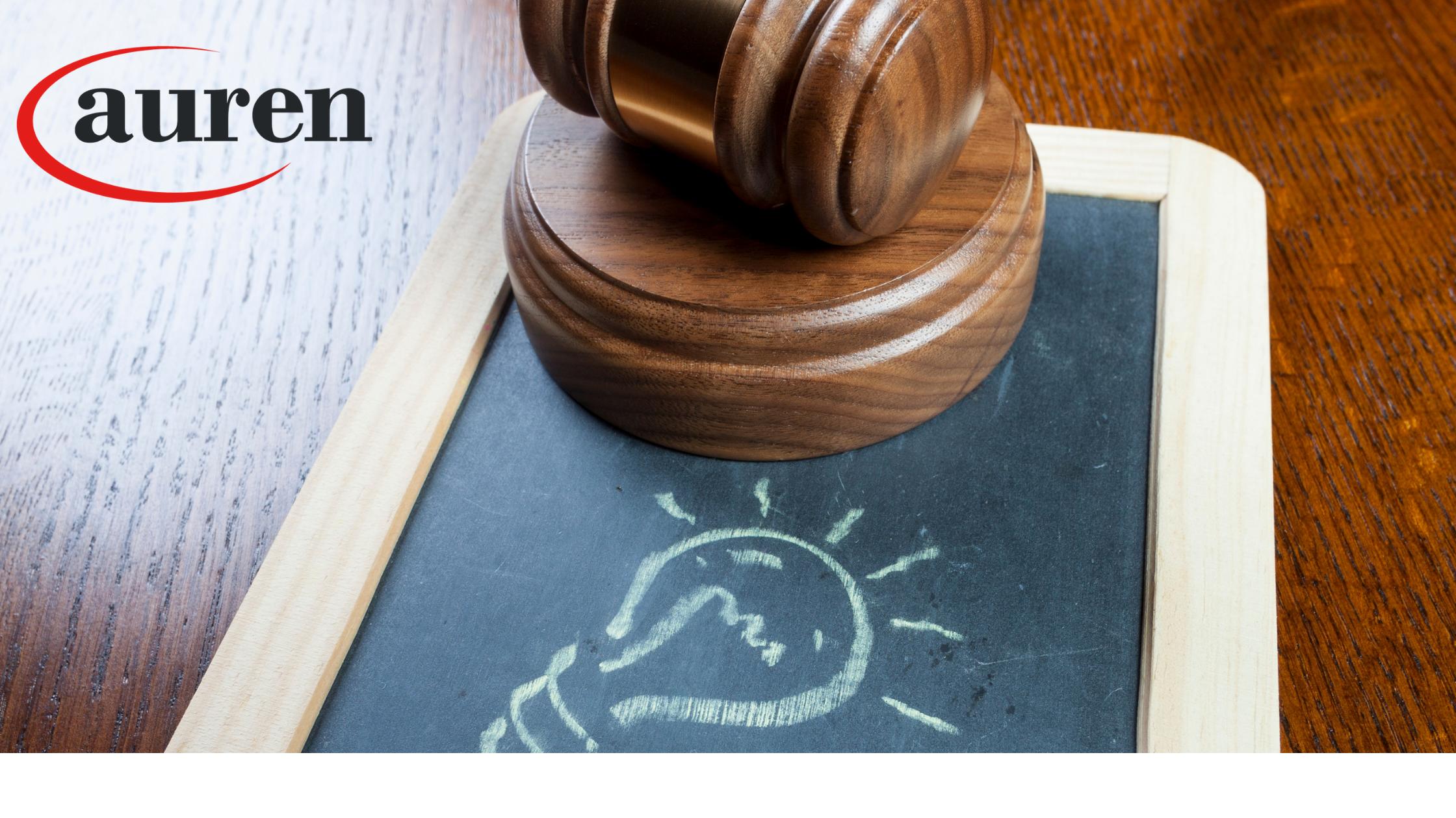 Novedades sobre Patentes, Modelos de Utilidad y Diseños Industriales en la Ley Federal de Protección de la Propiedad