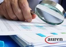 La relevancia de la auditoría financiera en el año COVID
