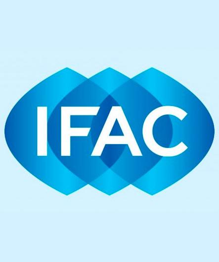 /nl/blog/auren-toegelaten-als-lid-van-het-prestigieuze-forum-of-firms-van-ifac/