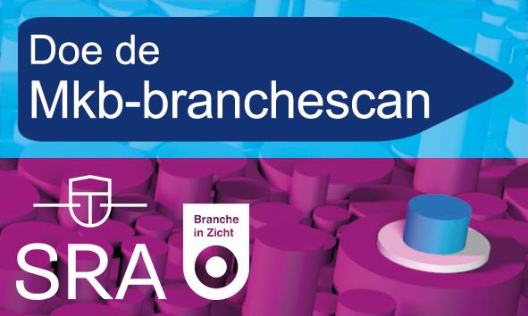 mkb_branchescan