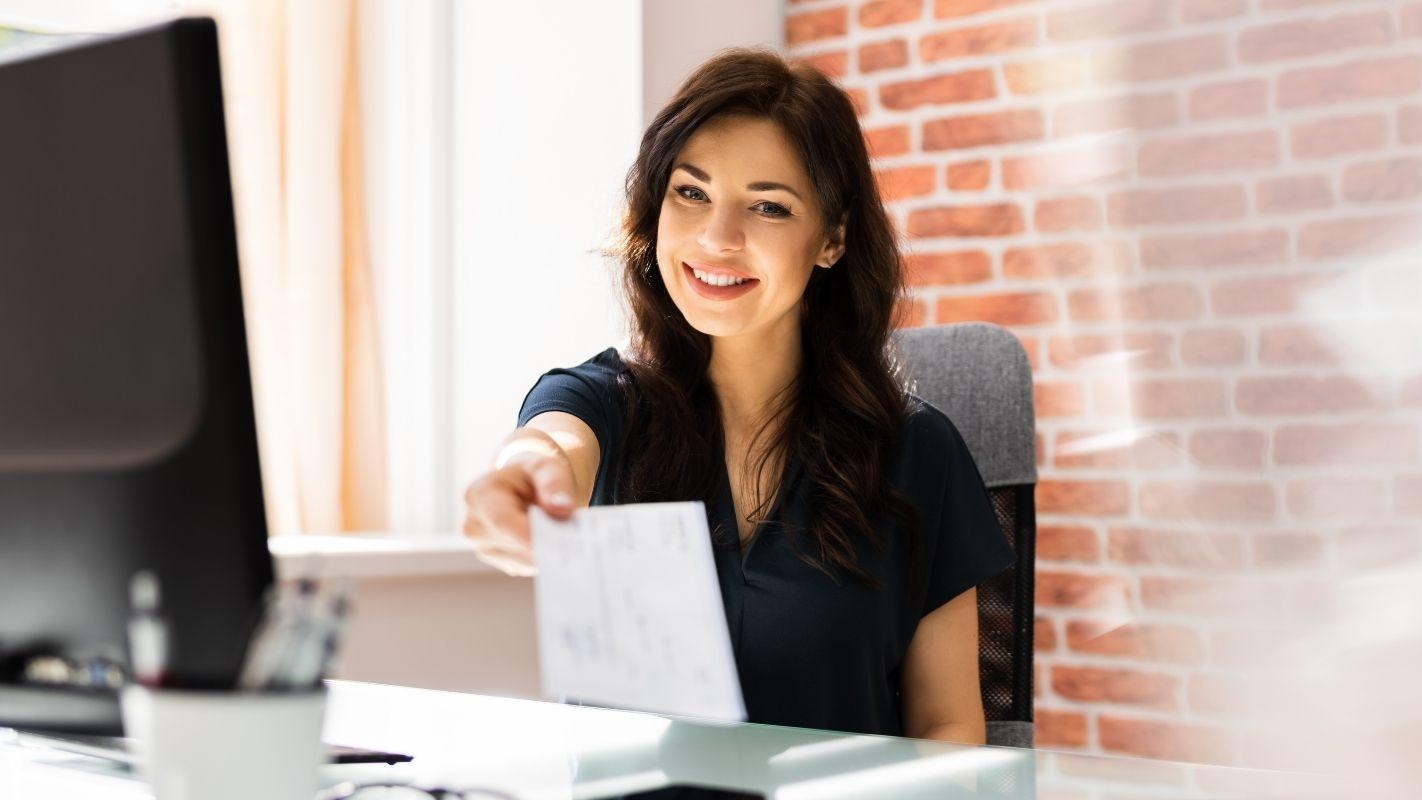 Nieuwsbrief maart 2021 Salaris- en HR Services