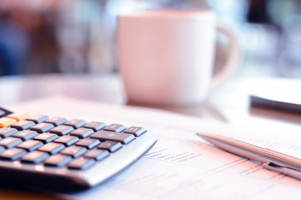Contabilistas do Séc. XXI: o que as empresas esperam dos contabilistas?