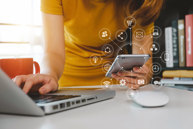 Teletrabalho: a nova realidade das empresas