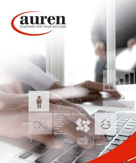 https://auren.com/uy/wp-content/uploads/2019/11/propiedad-indust-folleto-eng-a4.pdf