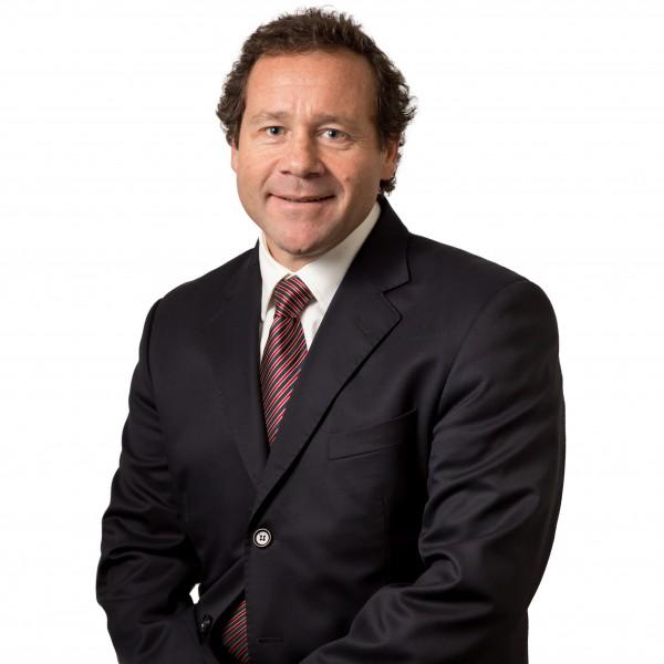 Enrique  Garbino