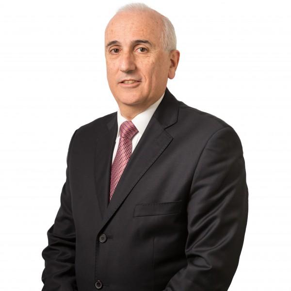 Carlos  Galvalisi