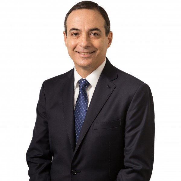 Daniel  Veiga