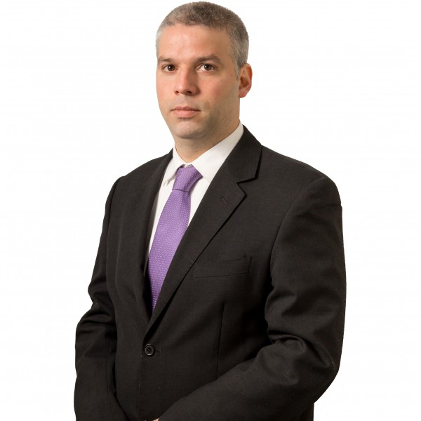 Raul  Giacomini