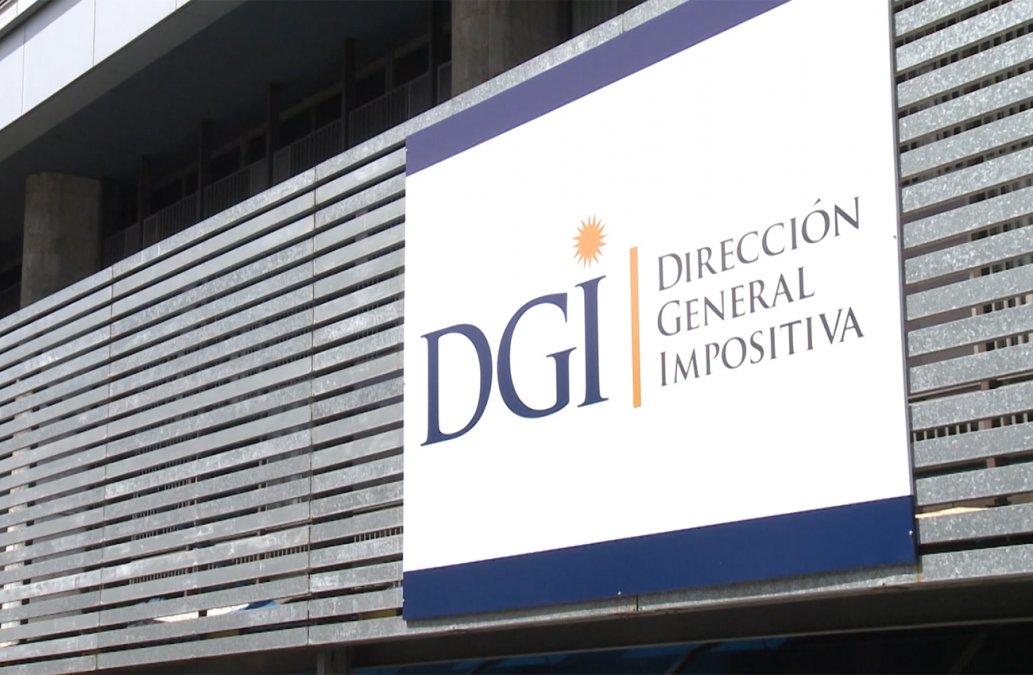 Prórroga para el pago de impuestos a DGI