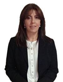 Isabel Pérez Omil